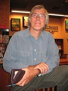 Charles Durett