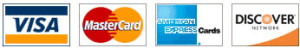 creditcartds