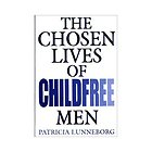 Book explains why some men choose to be childfree