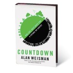 Alan Weisman's latest book
